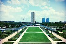 Hermann Park, Houston, United States