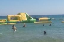 FunWater Hammamet, Nabeul, Tunisia