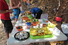 Boquete Outdoor Adventures, Boquete, Panama