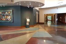 Littleton Museum, Littleton, United States