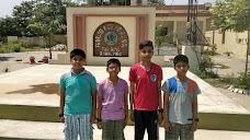 F.G Sir Syed Pub School (Boys), Rwp rawalpindi