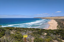 Parsons Beach, Victor Harbor, Australia