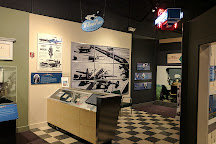 Automotive Hall of Fame, Dearborn, United States