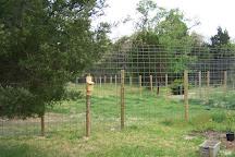 Howling Woods Farm, Jackson, United States