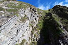 Glengesh Pass, Ardara, Ireland