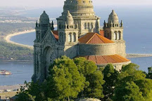 Sintra Mountains, Sintra, Portugal