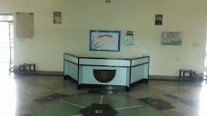 Renewal Center Youhana Abad lahore
