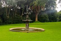 Villa Ocampo, San Isidro, Argentina