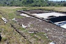Tres Tabernae, Cisterna di Latina, Italy