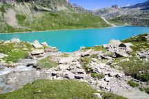 Parco Nazionale Gran Paradiso, Aosta, Italy