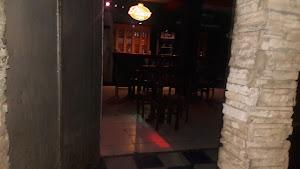 Resto Bar Barena 2