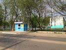 Изготовление ключей и ремонт обуви, Волоколамский проспект на фото Твери