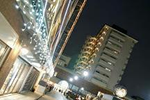 Laporte, Ashiya, Japan