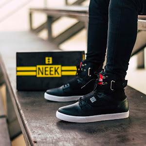 Neekshoes 3