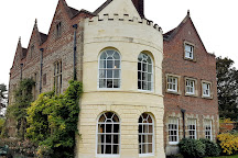 Grey's Court, Henley-on-Thames, United Kingdom