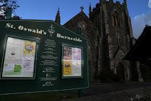 St. Oswald's Church, Grasmere, United Kingdom