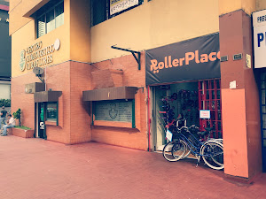 RollerPlace 0