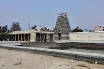 Seerkazhi, Thanjavur, India