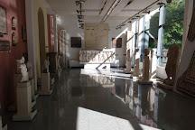 Regional Archaeological Museum Plovdiv, Plovdiv, Bulgaria