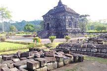 Banyunibo, Prambanan, Indonesia