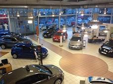 Hollywood Car Sales