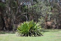 Otford lookout, Otford, Australia