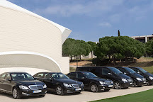 J&G Elegance Cars, Barcelona, Spain