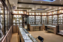Akriti Jewellers, Jaipur, India