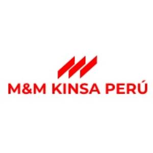 M&M Kinsa Perú SAC 5