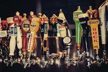 Iron Horse Pub, Wichita Falls, United States