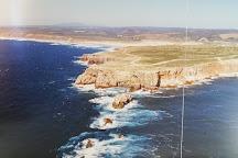 Museu do Mar e da Terra da Carrapateira, Carrapateira, Portugal