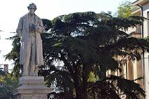 Museo Diocesano, Vicenza, Italy