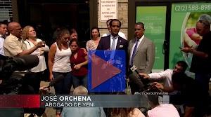 Abogado de Inmigracion Orochena Jackson Hts