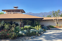 Beatrice Wood Center for the Arts, Ojai, United States