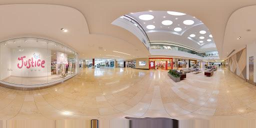 Square One Shopping Centre | Toronto Google Business View