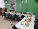 Советская пельменная на фото Рубцовска