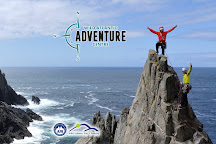Wild Atlantic Adventure Centre, Clonmany, Ireland