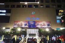PVR Logix IMAX, Noida, India
