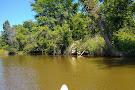 River Bend Nature Center