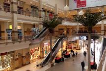 TRM - Thika Road Mall, Nairobi, Kenya