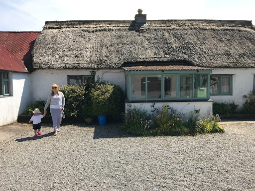 Kilcoole, Ireland Events & Things To Do | Eventbrite