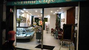 Nonna Café 2
