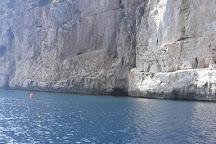Port Conte Marina, Alghero, Italy
