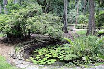 Eureka Springs Park, Tampa, United States