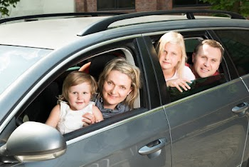 5 Star Car Title Loans Payday Loans Picture