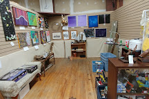 One of a Kind Antique Mall, Woodstock, Canada