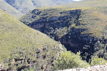 Tradouw Pass, Barrydale, South Africa
