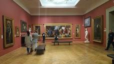 Manchester Art Gallery manchester