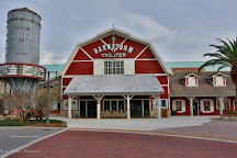 Barnstorm Theater, The Villages, United States