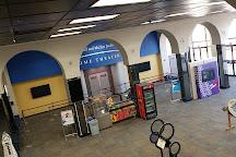 Fleet Science Center, San Diego, United States
